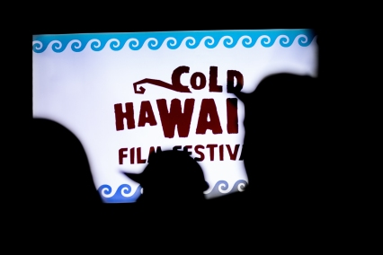 Cold Hawaii Filmfestival low (61 of 114)