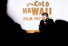 Cold Hawaii Filmfestival low (65 of 114)