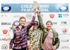 Cold Hawaii Filmfestival low (83 of 114)