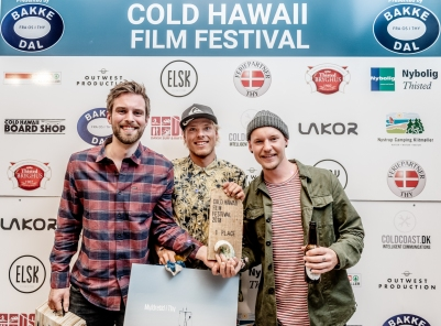 Cold Hawaii Filmfestival low (84 of 114)